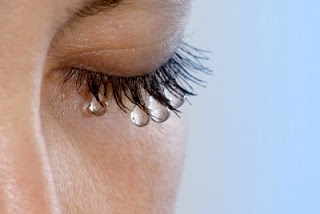 Emotions and face pain