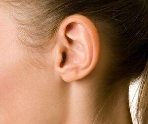Glossopharyngeal neuralgia: symptoms