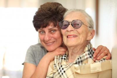Mother's Day for ladies who have trigeminal neuralgia